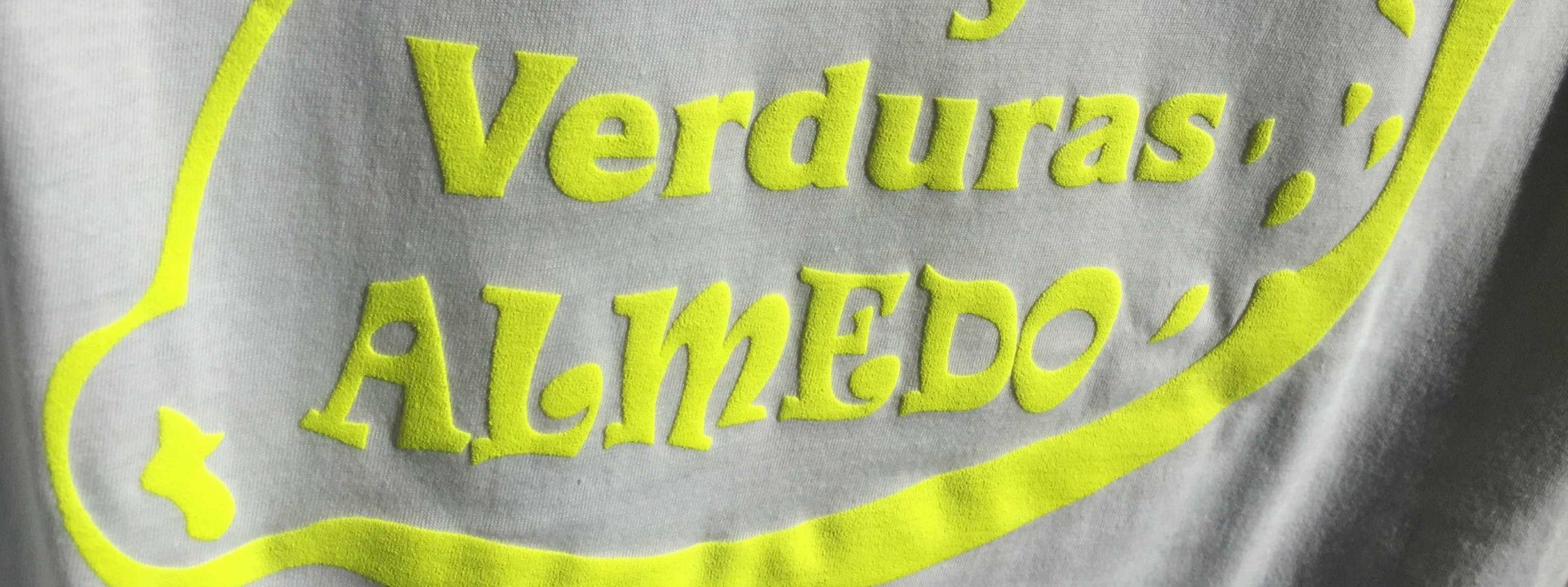 Serigrafía Puff - Header Image
