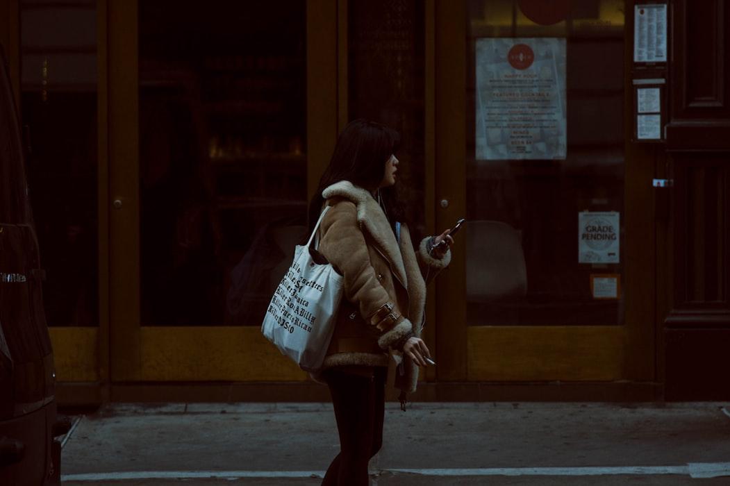Tote bags personalizadas: 5 campañas exitosas - Header Image
