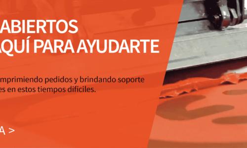 Garment Printing España