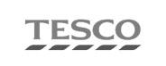 logos-_0000_Layer-4.jpg