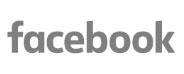 logos-_0005_facebook-1.jpg
